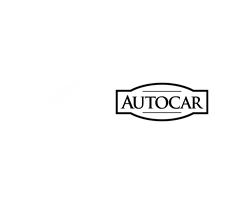 Autocar Sales Support Site